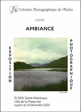 AMBIANCE