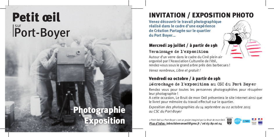 POSPB invitation.jpg