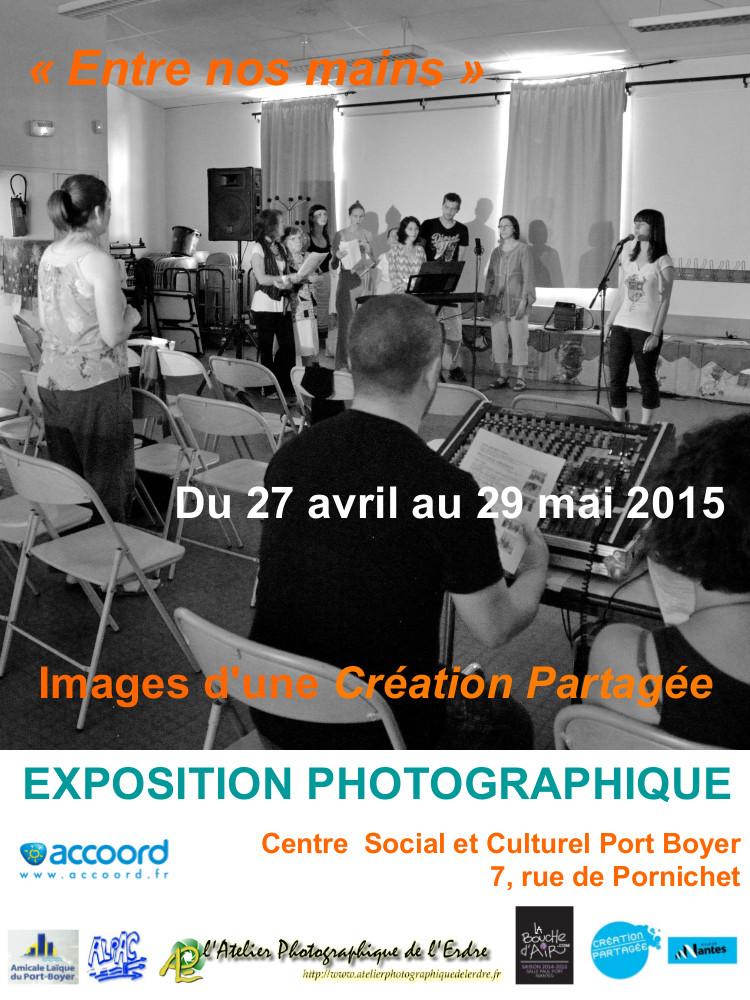 Expo_photo_création_partagée_port_boyer.jpg