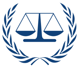 An Inventive Court: The International Criminal Court (THE ICC) and the Admissibility Test