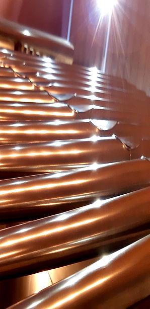 Orgel%20Schwyz_edited.jpg