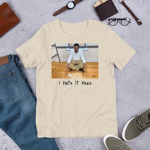 IHIH T-Shirt