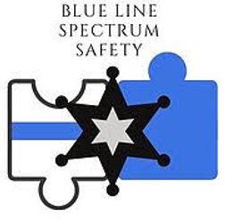 Blue Line image.jpg