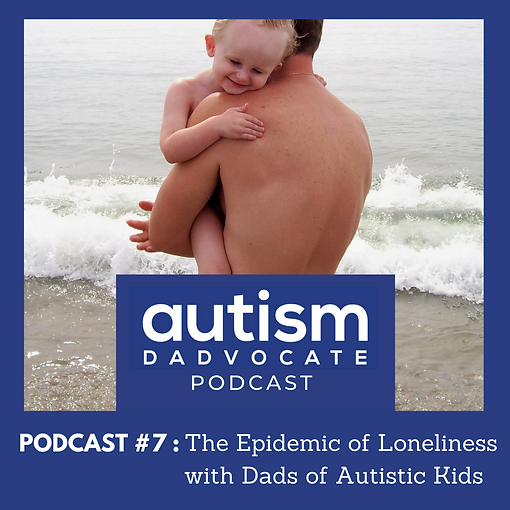 Autism Draft of Podcast.png