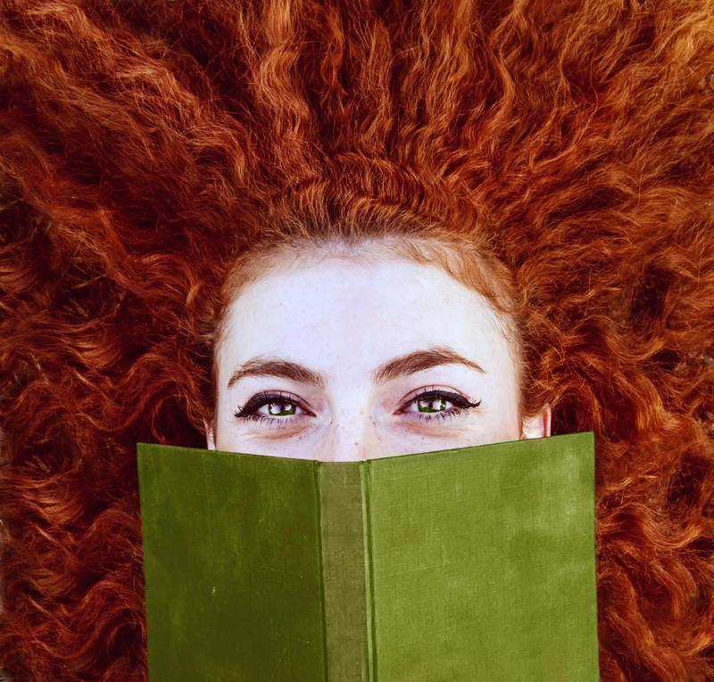 Psychotherapie Aachen | Selbstliebe statt Depression | Praxis Ronnenberg