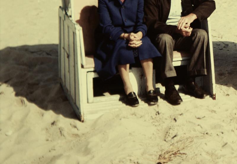 Paarberatung | Paartherapie Aachen | Liebe ist alt werden mit Antworten | Praxis Ronnenberg | Verena Ronnenberg