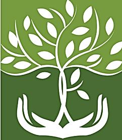 tmo-logo.png