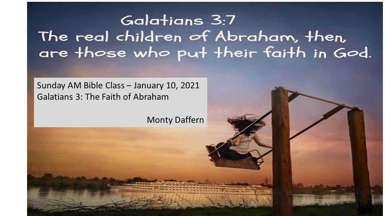 Galatians 4 pic.jpg