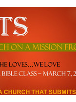 Acts Lesson 4 - March 14 2021.jpg