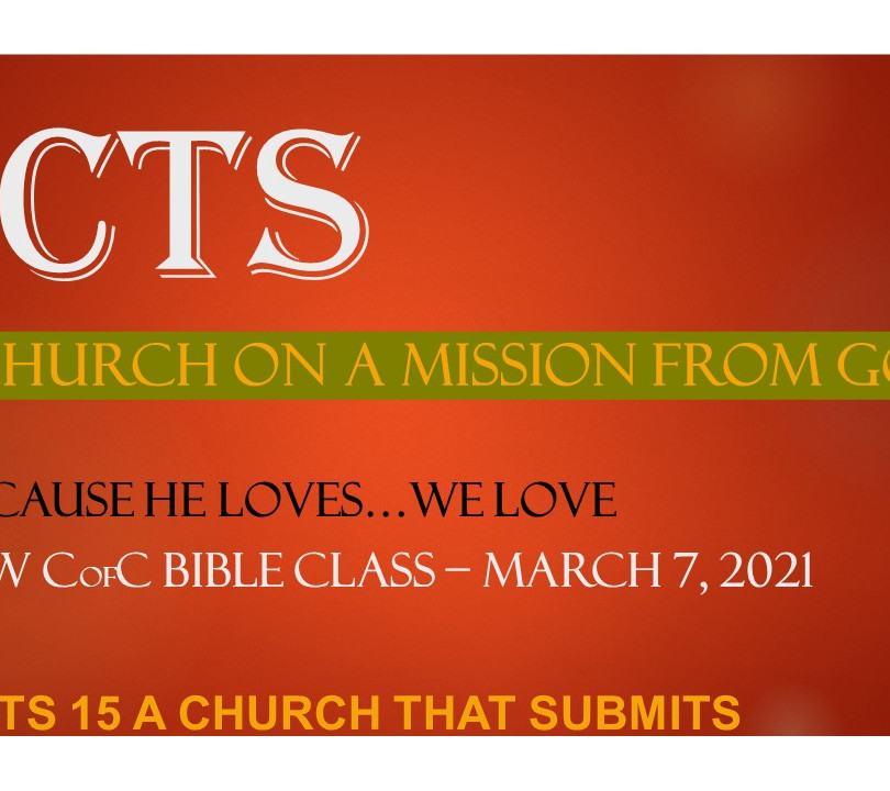 Acts Lesson 4 - March 7 2021.jpg