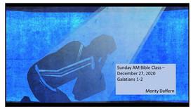 Galatians Week 2 Pic.jpg