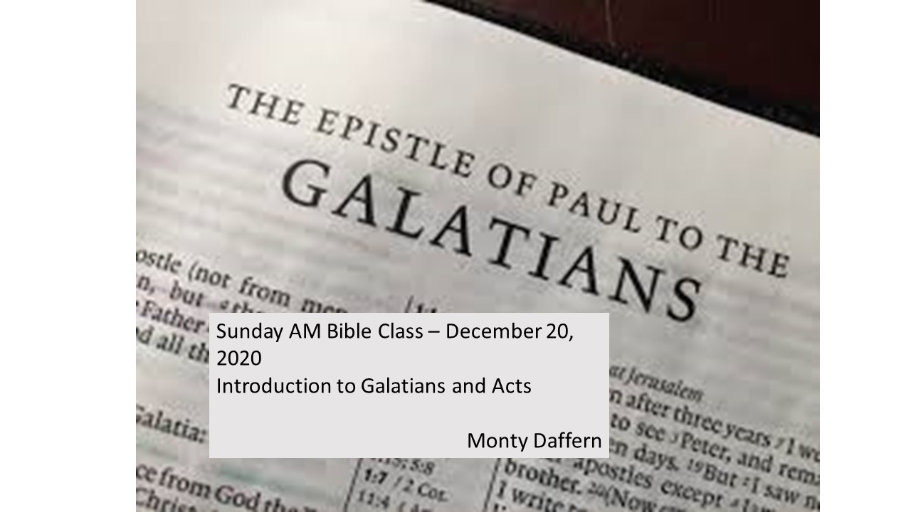 Galatians Week 1 Pic.jpg