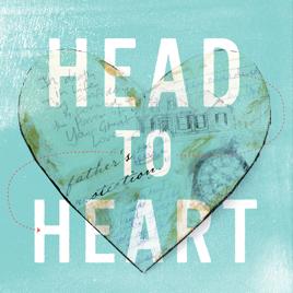 Head to Heart Summer Series