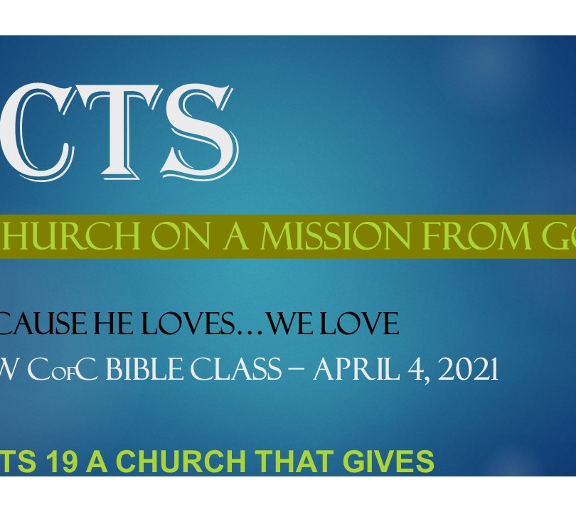 Acts 19 Lesson 7.jpg
