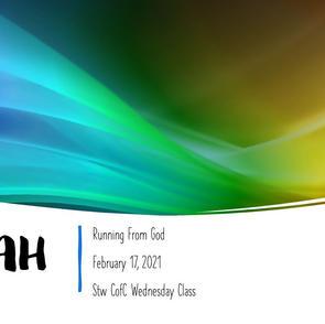 Jonah Lesson 1 - Running From God.jpg