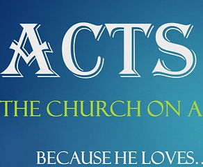 Acts%20Lesson%201%20-%20Acts%2013_edited