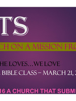 Acts Church on a Mission Lesson 5.jpg