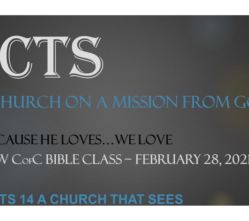 Acts Lesson 3 - Feb 28 2021.jpg