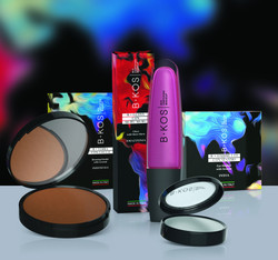 BKOS-Makeup