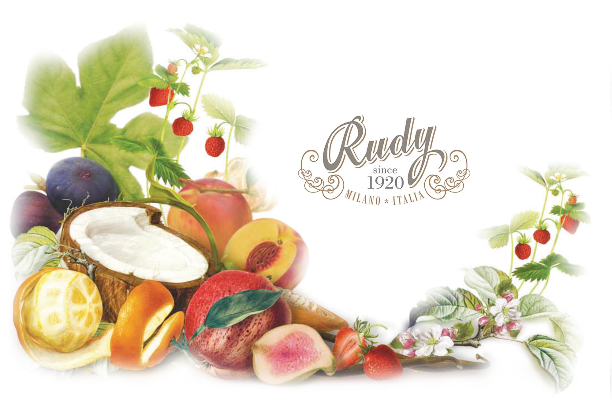 Italian Fruit A23