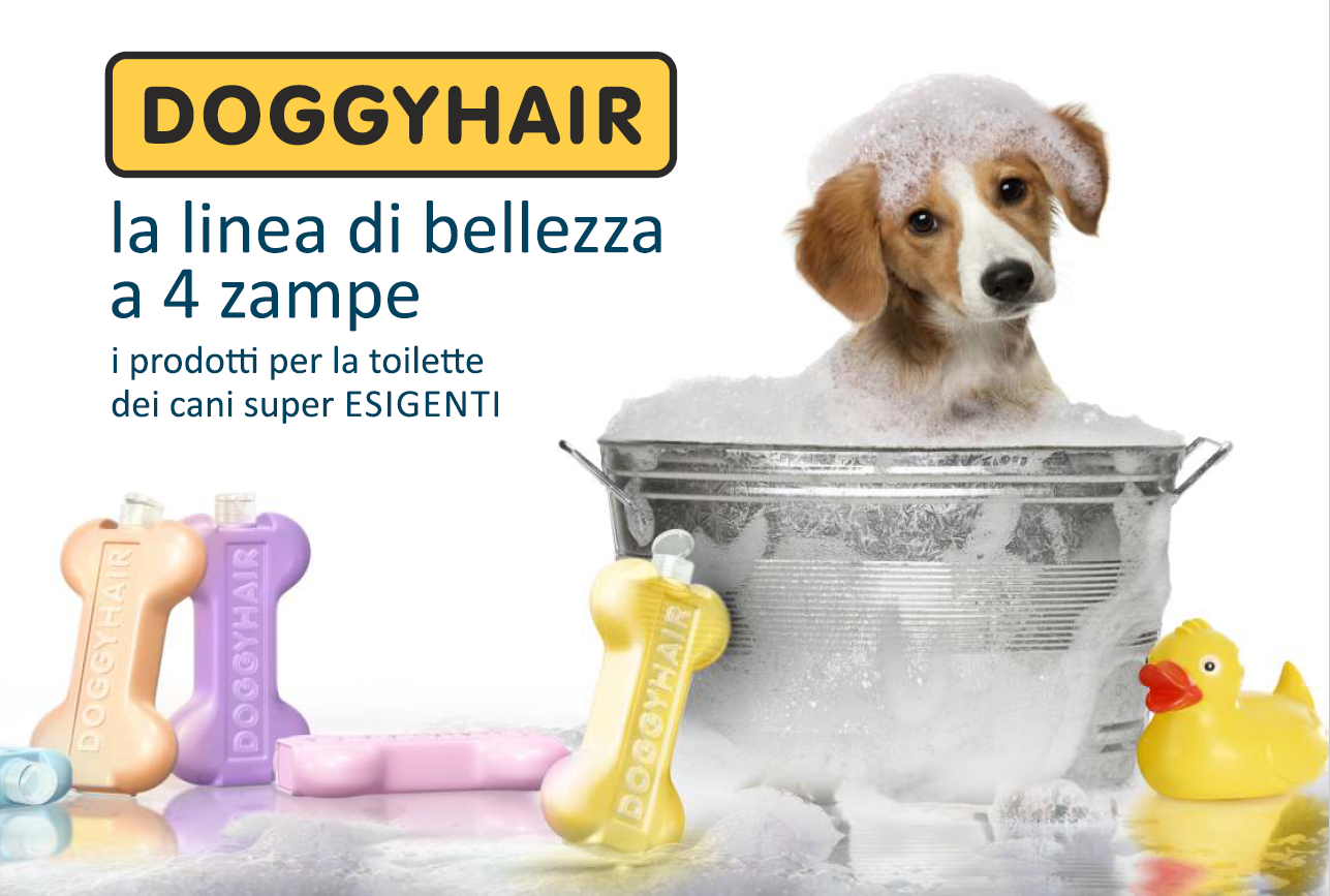 Doggyhair