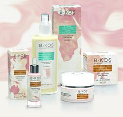 BKOS-Skin Care