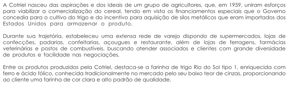 TEXTO COTRIEL.png