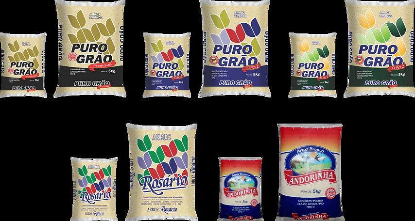 PURO GRÃO.png