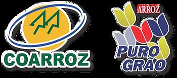 COARROZ_E_PURO_GRÃO.png