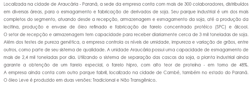 TEXTO  LEVE.png