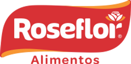 6 ROSEFLOR.png