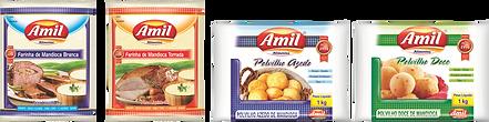 AMIL 1.png