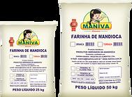MANIVA 6.png