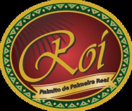 11 ROÍ.png