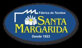 15 SANTA MARGARIDA.png