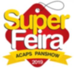 logo acaps 2019.jpg