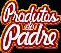3 PRODUTOS DO PADRE.png