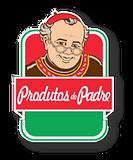 PRODUTOS DO PADRE.png