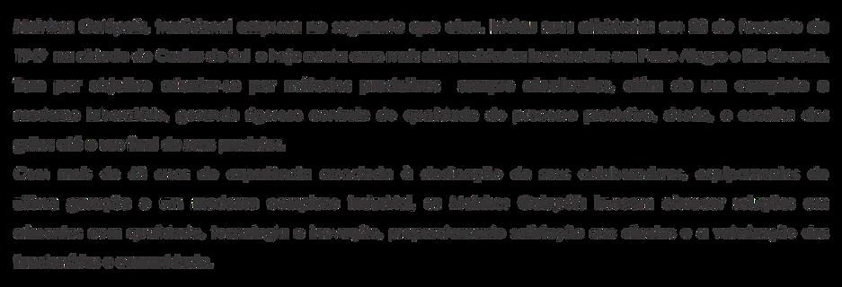 TEXTO  ROSEFLOR.png