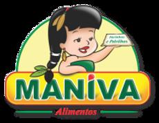 4 MANIVA.png