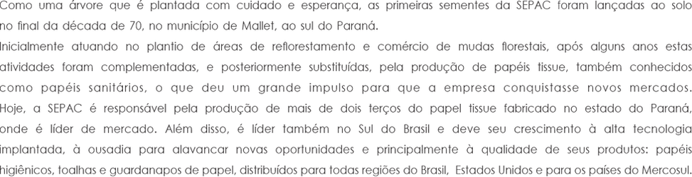 TEXTO  SEPAC.png