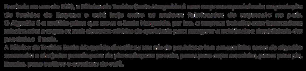 TEXTO SANTA MARGARIDA.png