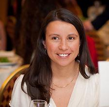 Claudia Del Campo BiotechBridge