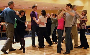 learn-to-ballroom-social-dance_edited.jp