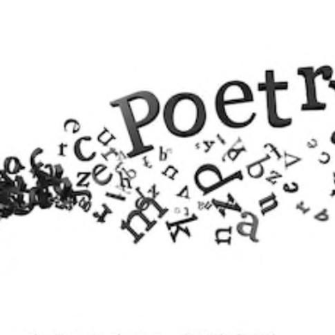 Rupert Brooke Inspires - WW1 Poetry Performance @ Rugby