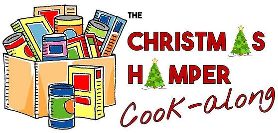 christmas hamper logo.jpg