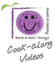 bach a iach cookalong logo eng.jpg