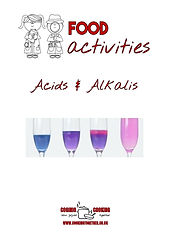 intro page - acids.jpg