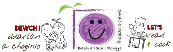 NEW LRAC LOGO with bach a iach.jpg