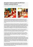 dewstow primary -page-001.jpg